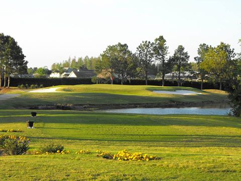 course view 2